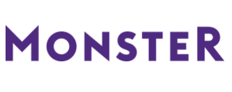 monster-logo-image
